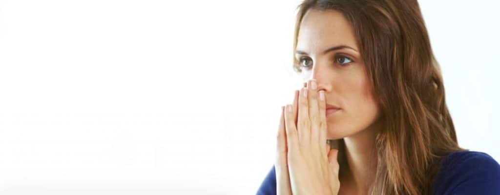 Anxiety Counselling and Panic Attack Counselling Newcastle